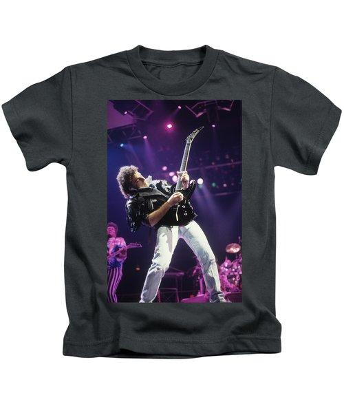 Neal Schon Kids T-Shirt