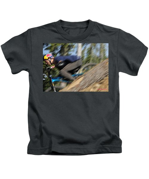 Need For Speed Kids T-Shirt