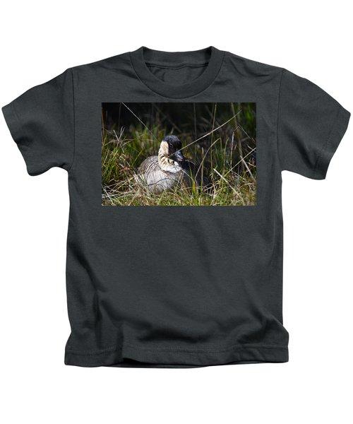 Nene Kids T-Shirt