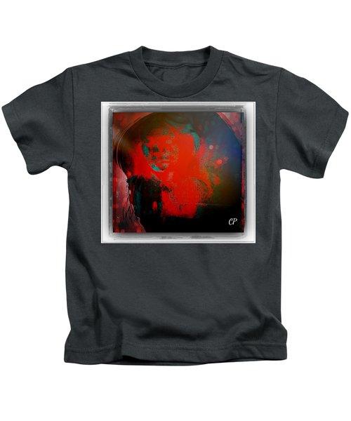 Nevermind Kids T-Shirt