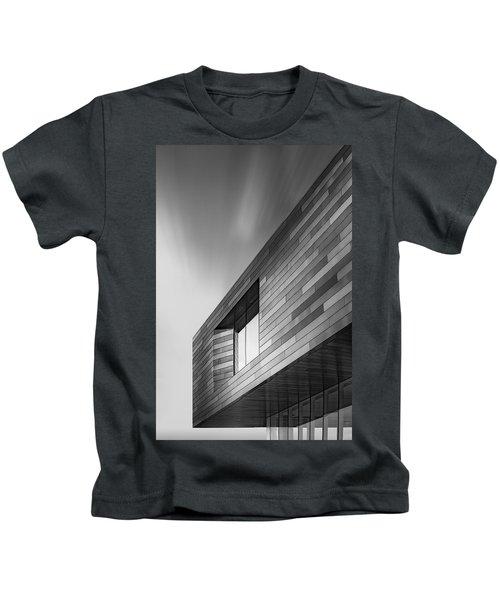 New Addition Kids T-Shirt