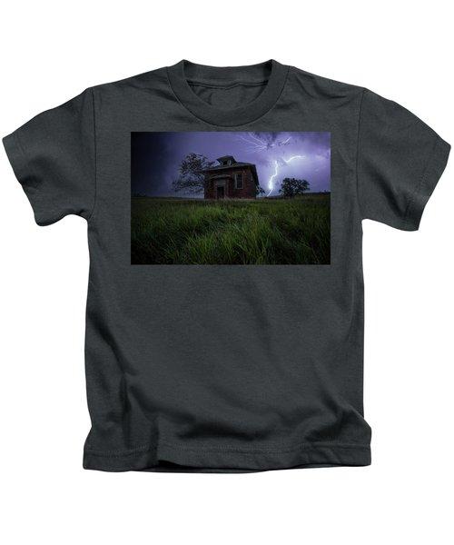 Nightmare Kids T-Shirt