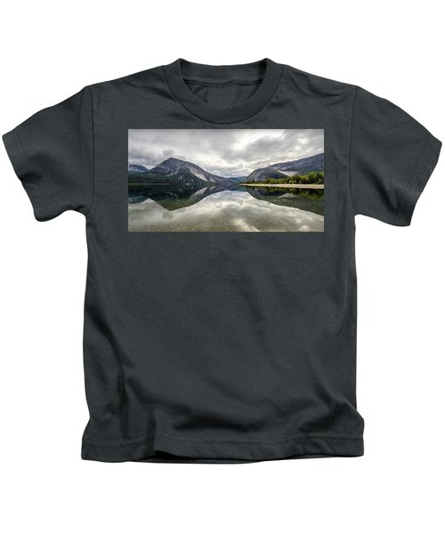 Norway I Kids T-Shirt
