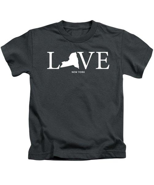Ny Love Kids T-Shirt