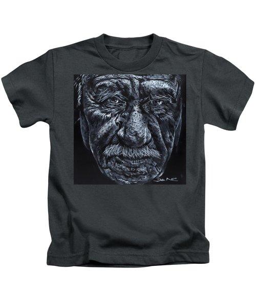 Old Joe Kids T-Shirt