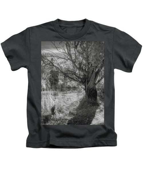 Old Willow Kids T-Shirt