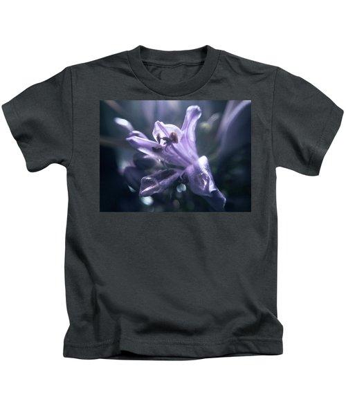 One Whole Mood Kids T-Shirt