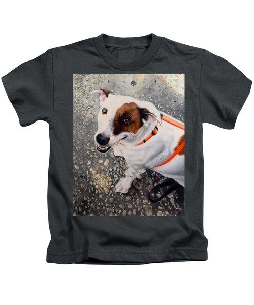 Oreo Kids T-Shirt