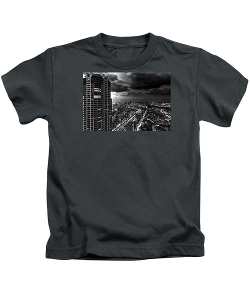Osaka Kids T-Shirt