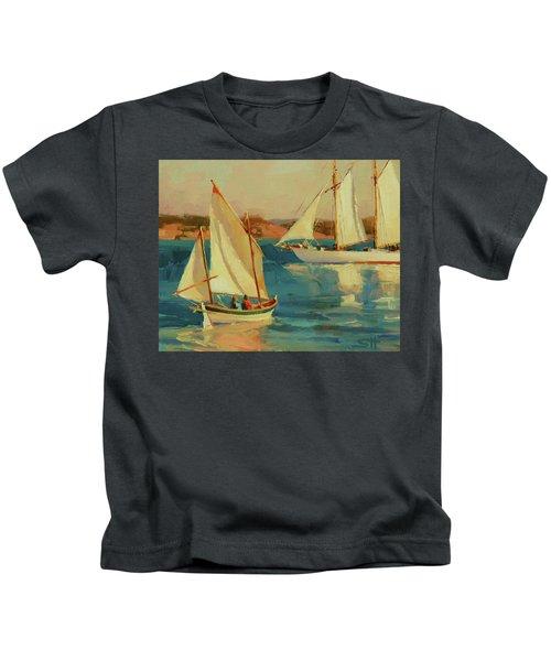 Outing Kids T-Shirt
