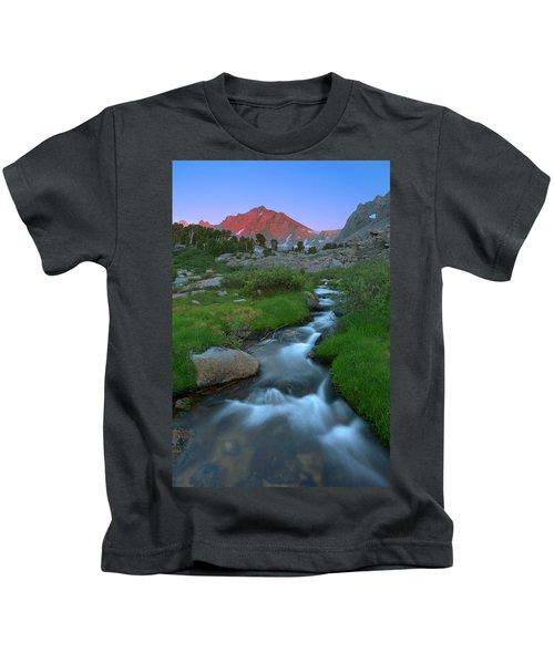 Outlet Kids T-Shirt