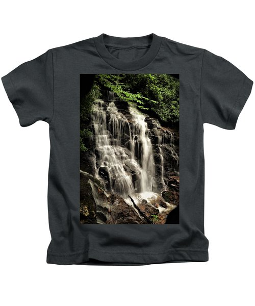 Outstanding Afternoon Kids T-Shirt