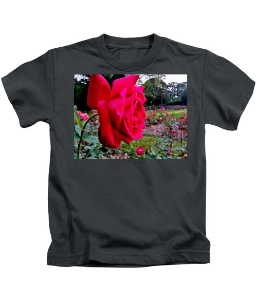 Outstanding Kids T-Shirt