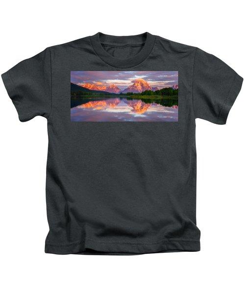 Oxbow Magic Kids T-Shirt