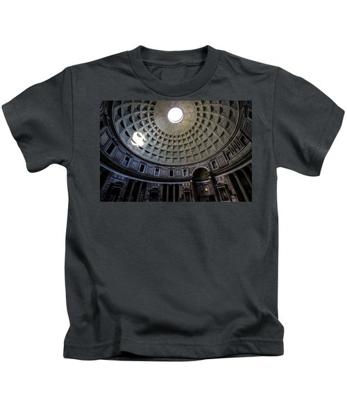 Pantheon Kids T-Shirt
