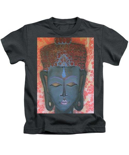 Peace 1 Kids T-Shirt