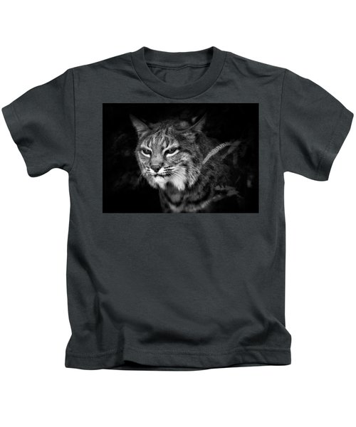 Peek A Boo Kids T-Shirt