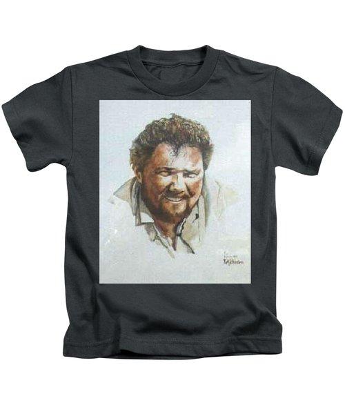 Per Kids T-Shirt