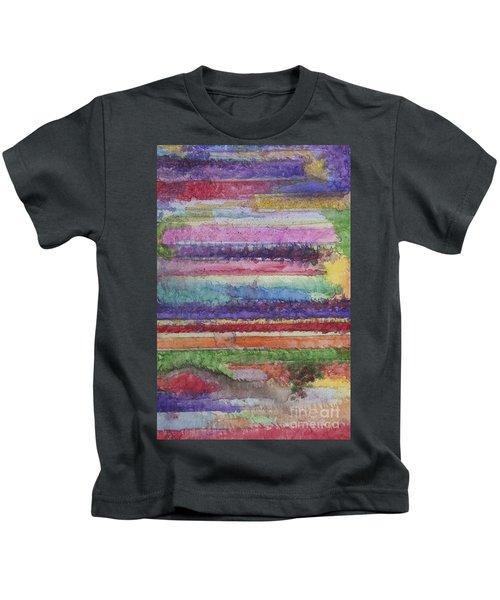Perspective Kids T-Shirt