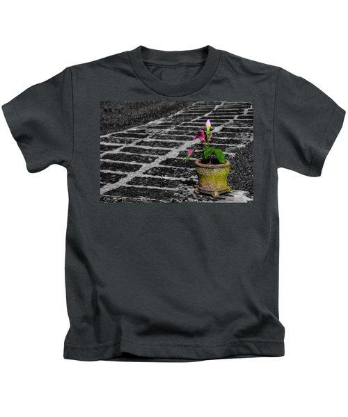 Plant Kids T-Shirt