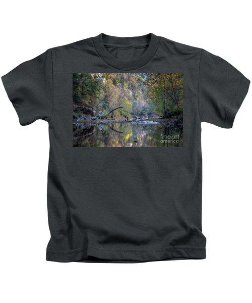 Ponca Kids T-Shirt