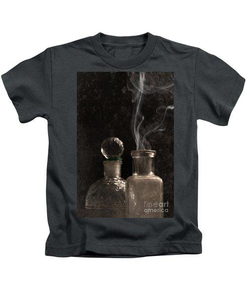 Potions Kids T-Shirt