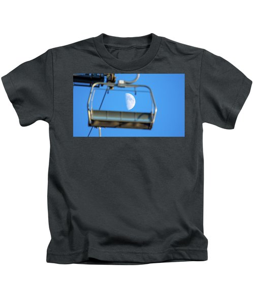 Pre Season  Kids T-Shirt