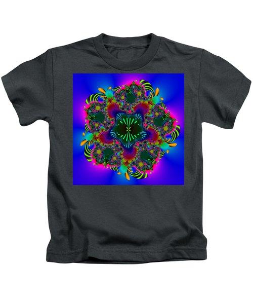 Prettering Kids T-Shirt