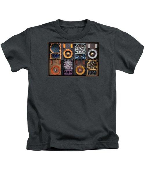 Prodigy Kids T-Shirt
