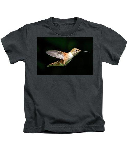 Profile Kids T-Shirt