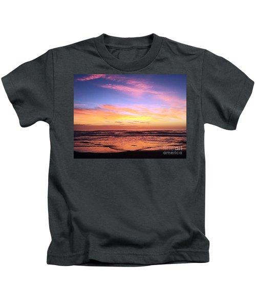 Promises Kids T-Shirt