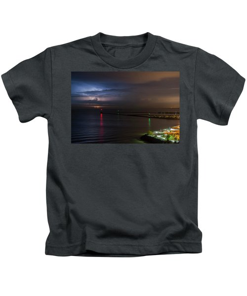 Proposal Kids T-Shirt