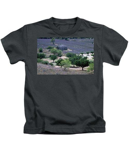 Provence Kids T-Shirt