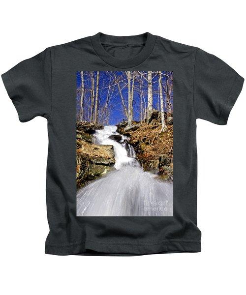 Purity Kids T-Shirt