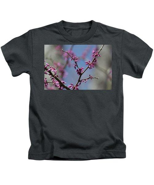 Redbud Kids T-Shirt