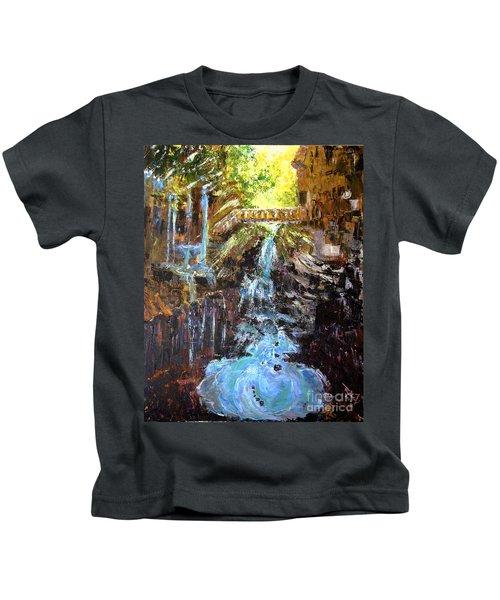 Relics Kids T-Shirt