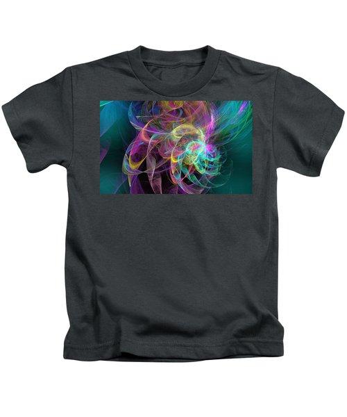 Relief Kids T-Shirt