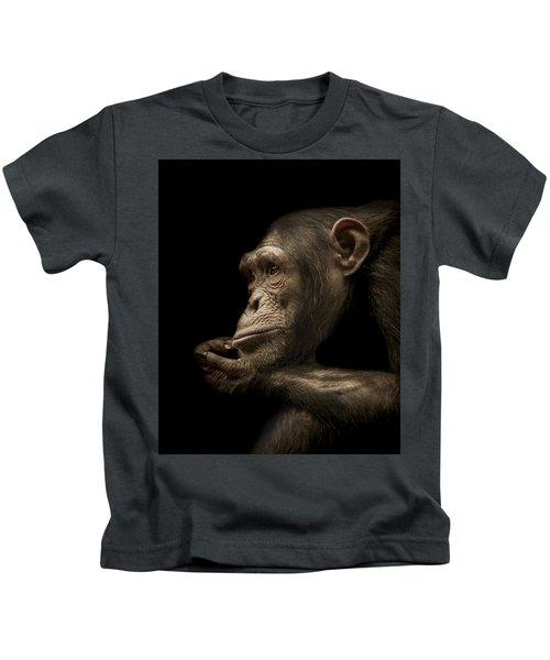 Reminisce Kids T-Shirt