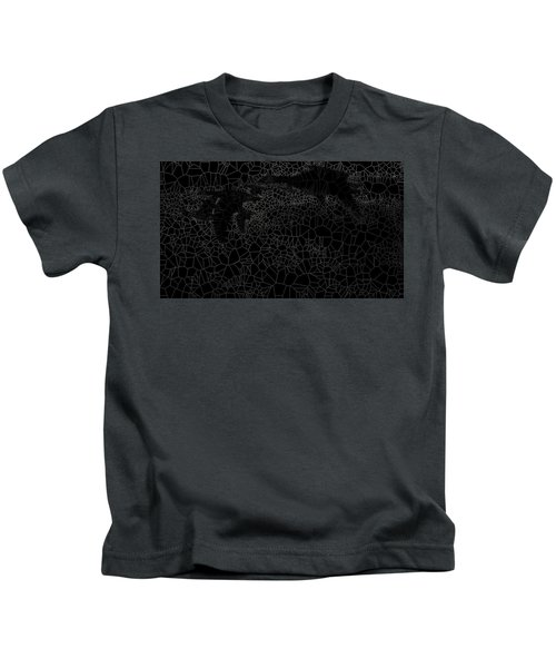 Resistance Kids T-Shirt