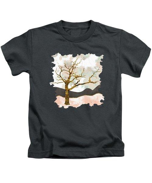 Resolute Kids T-Shirt