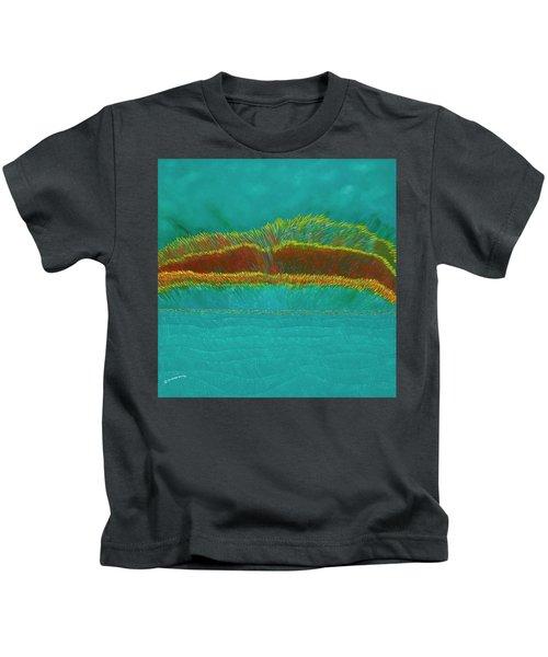 Restoration Kids T-Shirt