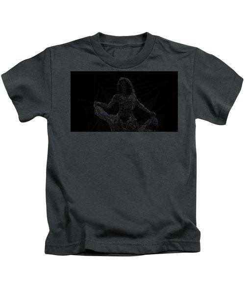 Reverence Kids T-Shirt