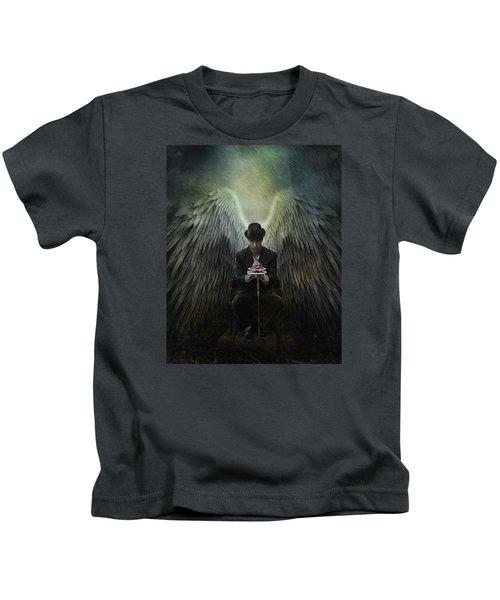 Reverent Kids T-Shirt
