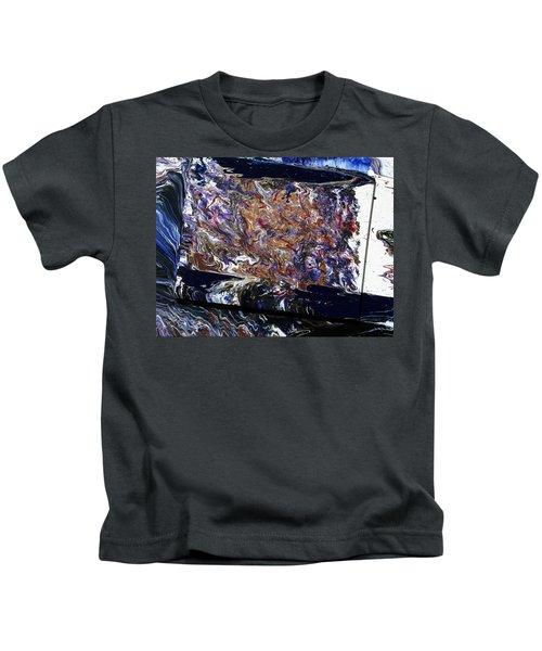 Revolution Kids T-Shirt