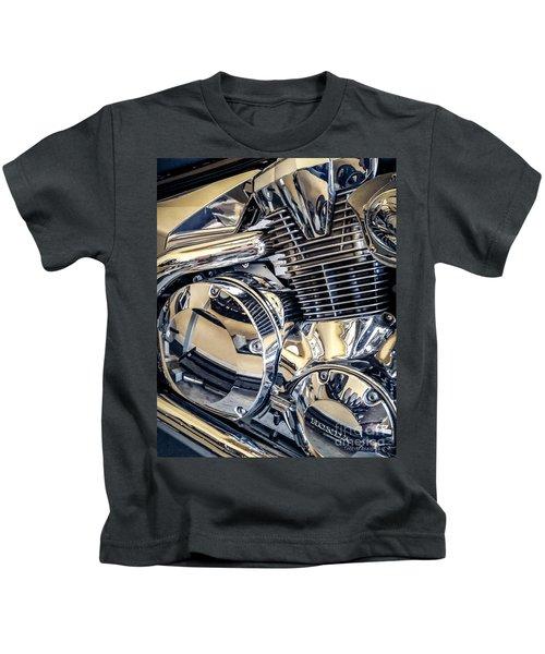 Revved Kids T-Shirt