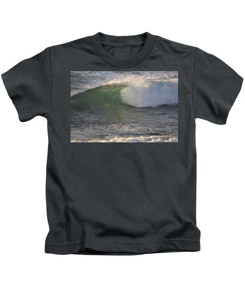 Rip Curl Kids T-Shirt