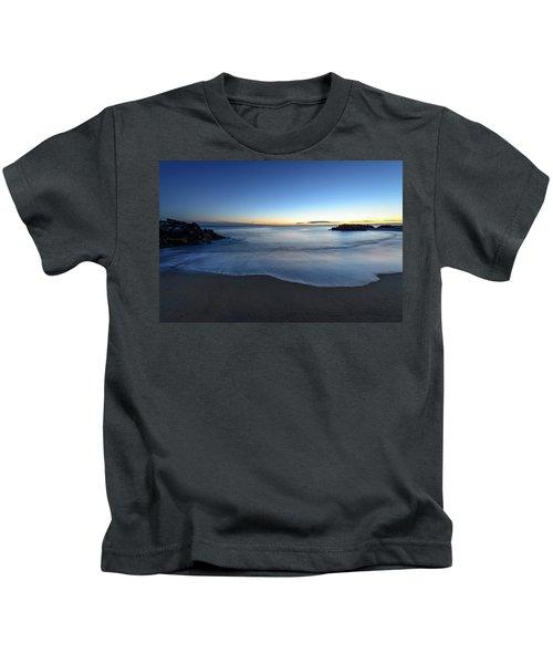 Riptide Kids T-Shirt