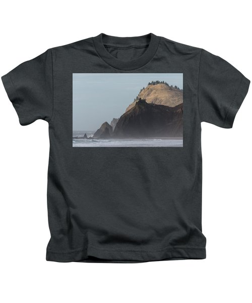 Road's End Kids T-Shirt