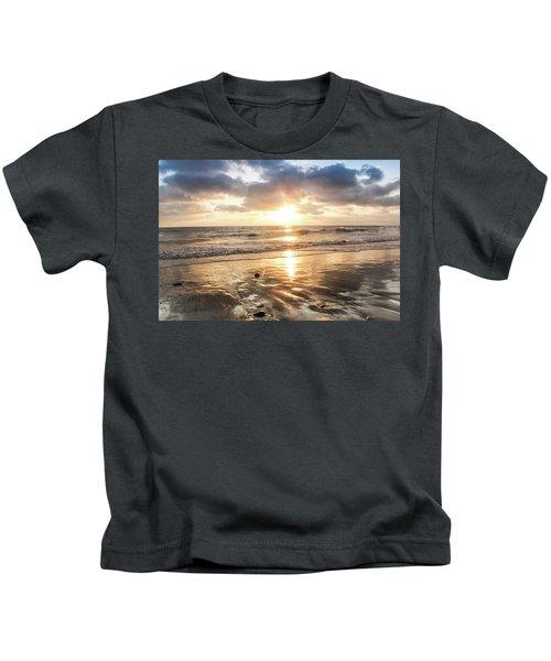 Rock 'n Sunset Kids T-Shirt