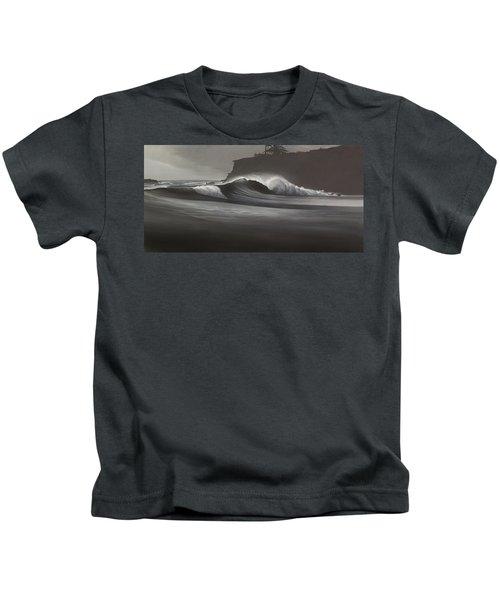 Rockpile Kids T-Shirt